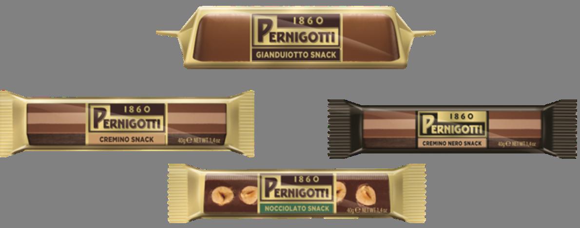 pernigotti - photo #15
